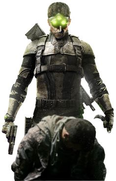 """Splinter cell blacklist coop how to start an essay For Tom Clancy's Splinter Cell: Blacklist on the Xbox a GameFAQs message board topic titled """"How do I start a split screen game? Splinter Cell Double Agent, Tom Clancy's Splinter Cell, Military Love, Army Love, Splinter Cell Pandora Tomorrow, Splinter Cell Conviction, Splinter Cell Blacklist, Best Trailers, Futuristic Armour"""