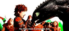 How to Train Your Dragon 3 Delayed Until 2017! | moviepilot.com Nooooooo!!! D: :'(