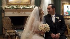 www.mikestaff.com  Filmed: November 27, 2015 Ceremony: Detroit Athletic Club Romantics: Detroit Athletic Club Reception: Detroit Athletic Club  HDSLR CO Videography by Mike Staff Productions www.facebook/mikestaffproductions.com