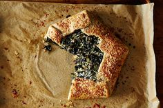 You should be eating more pie for dinner. Here's how to make that happen.