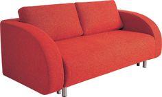 Oblo Sofa Bed