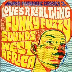 poster, funk
