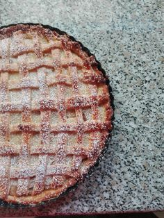 Egy finom desszertnek? Kipróbált recept a Süss Velem Receptek gyűjteményében! Nézd meg most!>> Grill Pan, Grilling, Pie, Food, Autumn, Candy, Griddle Pan, Torte, Cake