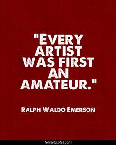 Arts Quotes   http://noblequotes.com/ #mediabistroEDU go: http://mbist.ro/13zIMrG