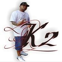 K2 - No Meio da Guerra part Pacificadores (NOVA) by Blog do Rap on SoundCloud