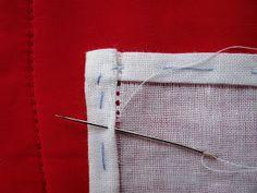 handmadeina: Imi cos singură o ie - Tutorial, cum tivesc Embroidery, Clothes, Traditional, Design, Fashion, Molde, Folklore, Sleep Dress, Embroidered Blouse