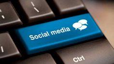 Tytuł wpisu jest oczywiście przesadzony, social media i ich podbój pozostawiam na razie w spokoju, chociaż chciałbym aby kiedyś się ziścił się ten plan, jednak w chwili obecnej bardziej skupiam się na pracy, niż na podbijaniu portali społecznościowych.  Chciałbym jednak odrobinę się pochwalić: od dzisiaj firma CyberCom posiada swój profil na Facebook'u i tym samym grono social medialnych portali powiększyło się.   [http://cybercom.waw.pl/podbijamy-social-media/]