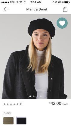 a9f1ab9d531c9 Mantra beret Headbands For Women