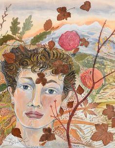 Irish Art, Antique Auctions, Art Auction, Ireland, Fine Art, Contemporary, Antiques, Art Work, Painting