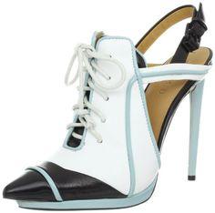 L.A.M.B. Women's Janetta Oxford,White/Blue,6 M US L.A.M.B. http://www.amazon.com/dp/B008UZ1858/ref=cm_sw_r_pi_dp_6M7Lvb0FC9JFG