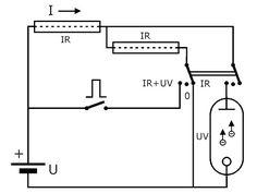 john deere wiring diagram on weekend freedom machines john ... lx277 john deere wiring diagram