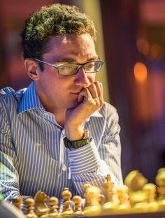 noticias - GCT en París (1): Carlsen y Nakamura lideran | chess24.com