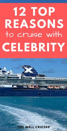 Celebrity Cruises, Celebrity Cruise Ships, Celebrity Gowns, Packing List For Cruise, Cruise Travel, Cruise Vacation, Italy Vacation, Best Cruise Lines, Best Cruise Ships