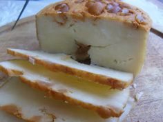 Mimimama konyhája: Sajtkészítés házilag (ecettel) = Paneer sajt Best Online Casino, Cheesecake, Dairy, Pie, Desserts, Food, Find Friends, Torte, Tailgate Desserts