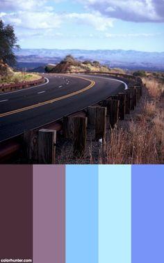 Arizona Highways Color Scheme Wax Studio, Color Palettes, Color Schemes, Living Room Decor, Arizona, Art, R Color Palette, Drawing Room Decoration, Art Background