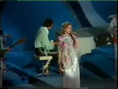 ▶ Eurovision 1975 Netherlands - Teach-In - Ding-a-dong - YouTube