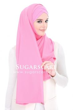 MADISON CLASSIC CANDY PINK