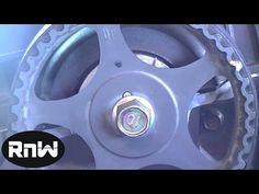 36 Best Timing Belt For 2003 Toyota Camry V6 Ideas Camry V6 Timing Belt Camry