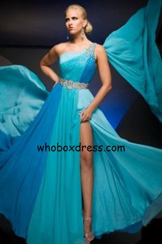 #Prom dresses #prom #dresses #long #sexy #prom #dresses #prom #dresses#