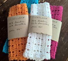 Fun Projects, Fingerless Gloves, Arm Warmers, Crocheting, Patterns, Knitting, Christmas, Handmade, Inspiration