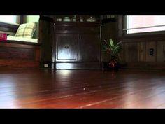 8 Best Video Inspiration Flooring By Bhf Hardwood Floors