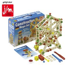 Constructor megaset Good Old, Minions, Games, Day, Gift, Gaming, Minion, Minions Love, Game
