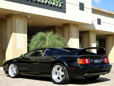 1999 Lotus Esprit Twin Turbo for sale in Naples, FL Super Sport, Super Cars, Lotus Esprit, Weird Cars, Speed Boats, Twin Turbo, Car Detailing, Exotic Cars, Classic Cars