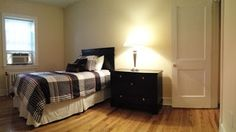 Effortlessly Flawless: The Ideal Apartment Design || Image Source: https://3.bp.blogspot.com/-4HAY-6Hb9B0/VzRmUI00rrI/AAAAAAAAAVk/9C_jtOVdVVcXl11pPwChH-r0xArnuBXVQCLcB/s400/A2--Bed-P.jpg