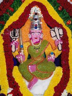Kothandaramar temple - Deity - http://ift.tt/1HQJd81