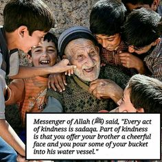 Learn Islam with Quran Mualim is very easy and straight Islamic website. Here we educate the new Muslims about Quran & Hadith. Just Smile, Happy Smile, Smile Face, Beautiful Smile, Beautiful Children, Life Is Beautiful, Happy Together, Learn Islam, Learn Quran