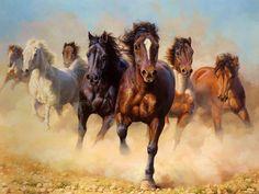 Bonnie+Marris_paintings+_+artodyssey+(4).jpg (1024×768)