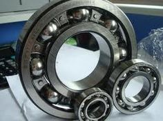 Ball Bearings Replacements in Motorcycles