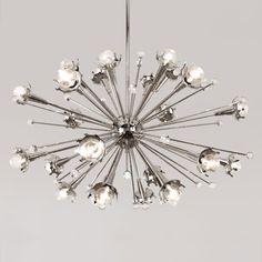 sputnik lamp www.jonathanadler.com