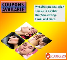 Best Beauty Parlour In Gwalior: Best Beauty Parlour In Gwalior