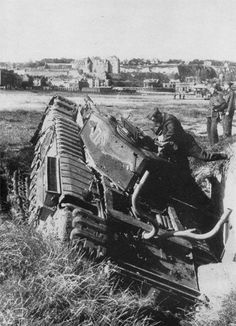 Raid On Dieppe Essay Checker - image 10