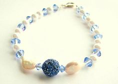 A Peaceful Inspiration by Sisters for Sunshine Creations on Etsy