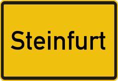 Auto Ankauf 48565 Steinfurt sowie Gebrauchtwagen und Unfallwagen Ankauf.