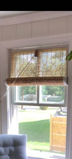 Woven Blinds, Bamboo Blinds, Woven Wood Shades, Bamboo Shades, Nautical Blinds, Matchstick Blinds, Beautiful Blinds, Tropical Interior, Kitchen Blinds