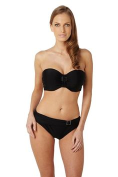Panache Lingerie   Anya - Bandeau Bikini