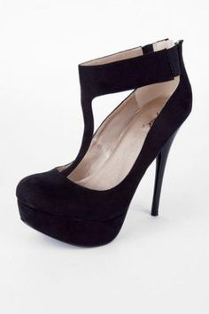 #heels #fashion #beautiful #makeup #hair #diy #prom #ideas #party #wedding #quote #shoes #heels