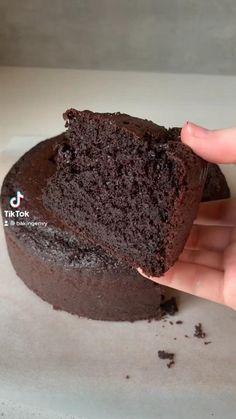 Cake Roll Recipes, Fun Baking Recipes, Recipe Of Cake, Baking Tips, Dessert Recipe Video, Easy Yummy Recipes, Yummy Dessert Recipes, Easy Desserts, Easy Birthday Desserts