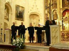 Concierto Ensemble 4/4 16 jun 2013.