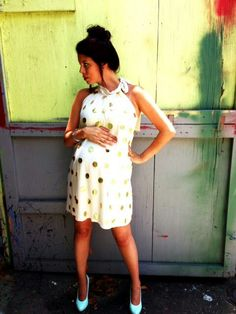 ALL styles now available at baby bump maternity & children's we ship 504.304.2737 www.nolababybump.com