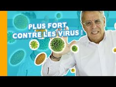 😷 Towards Viruses: 6 Meals to Increase Your Immunity💪 Virus, Nutrition, Health And Wellness, About Me Blog, Meals, Michel, Foods, Intermittent Fasting, Eating Habits