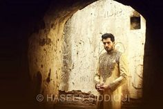 HSY Sherwani Collection 2013 For Men | FashionInStep.Com