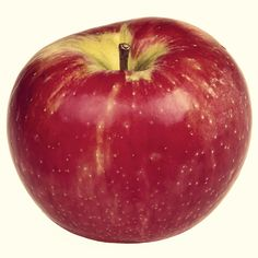 We are anxiously awaiting IOS7. Can't wait!!!!  http://www.apple.com/
