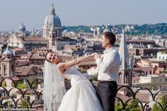 Honeymoon in Italy: photos of Rome | by photographer Artur Jakutsevich based in Rome, Italy