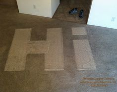 Precision Carpet Cleaning San Diego, CA, United States. Green healthy, zero residue, fast drying truckmount steam service!