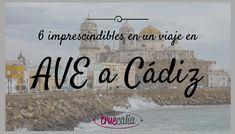 6 imprescindibles en un viaje en AVE a Cádiz   Blog Truecalia https://www.truecalia.com/blog/imprescindibles-viaje-ave-a-cadiz/
