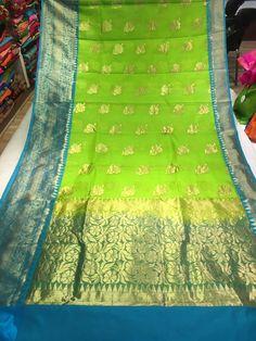 online banaras sarees